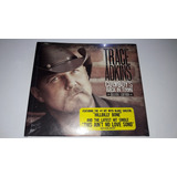 Trace Adkins   Cowboy s Back In Town [deluxe] Blake Shelton